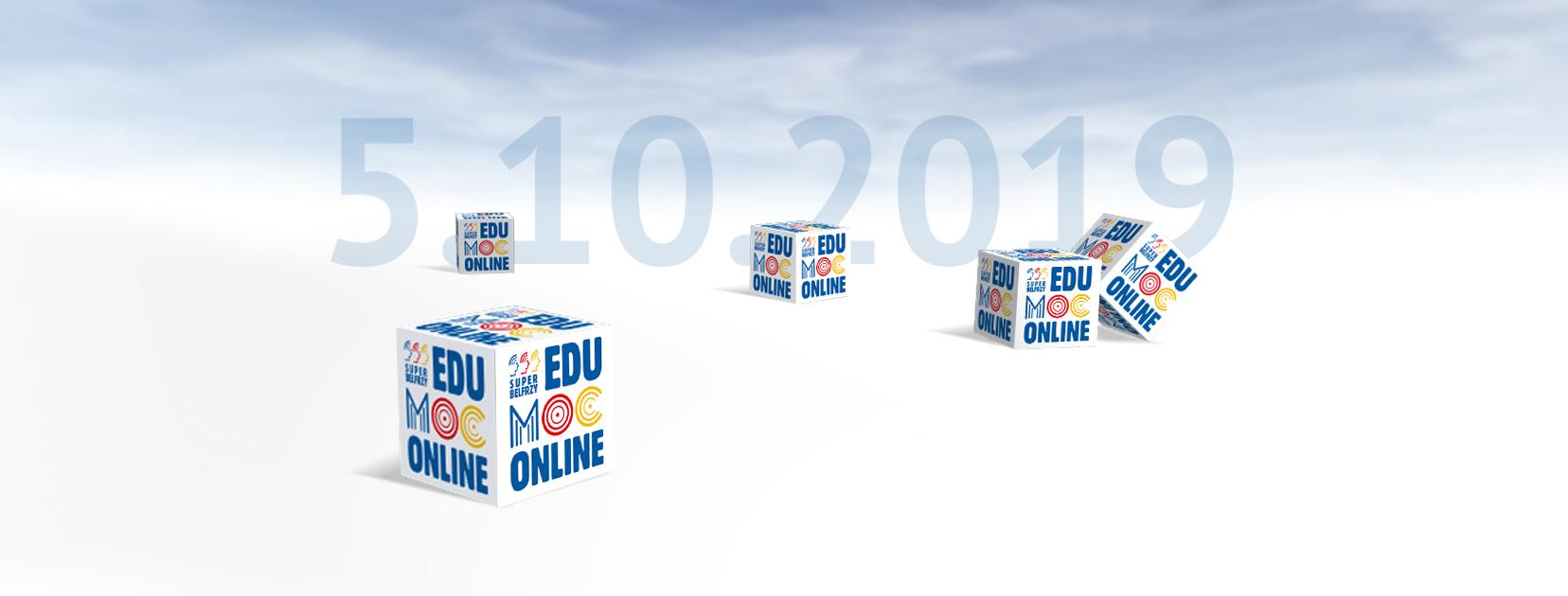 Edu Moc Online 2019